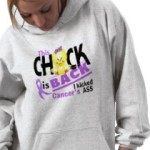 chick_is_back_cancer_tshirt-p235220375149463842aow45_210