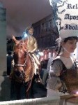joan of arc parade
