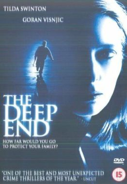 4608-The-Deep-End--2001-