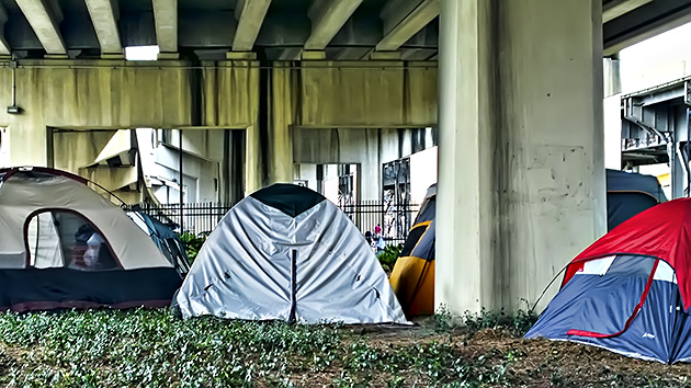 Homeless in New Orleans-done_0005