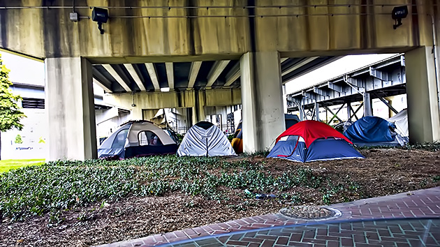 Homeless in New Orleans-done_0006