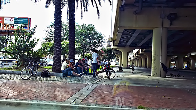 Homeless in New Orleans-done_0007