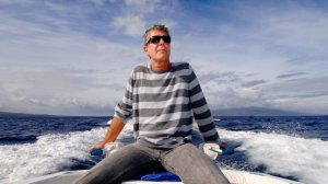3036090-inline-i-2-190-bourdain-we-wil-have-what-he-is-having
